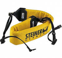 STEINER Floating strap ClicLoc. Ремень для cерий Commander XP / Commander Race Edition