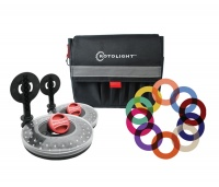 ROTOLIGHT Interview Kit V2 LED-осветитель