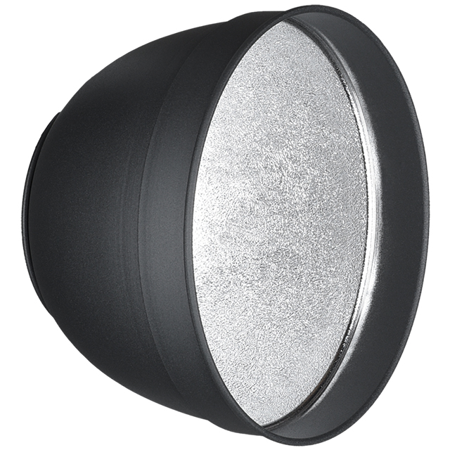 "HENSEL 7"" Reflector. Рефлектор"