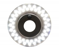 ROTOLIGHT Professional HD LED-осветитель