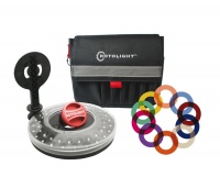 ROTOLIGHT Creative Colour Kit V2 LED-осветитель