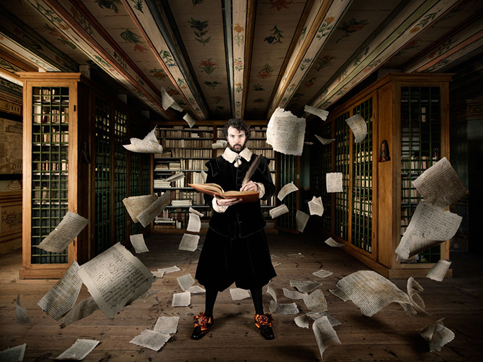 Profoto-Pro-B4-Alexia-Sinclair-A-Frozen-Tale-The-Library.jpg