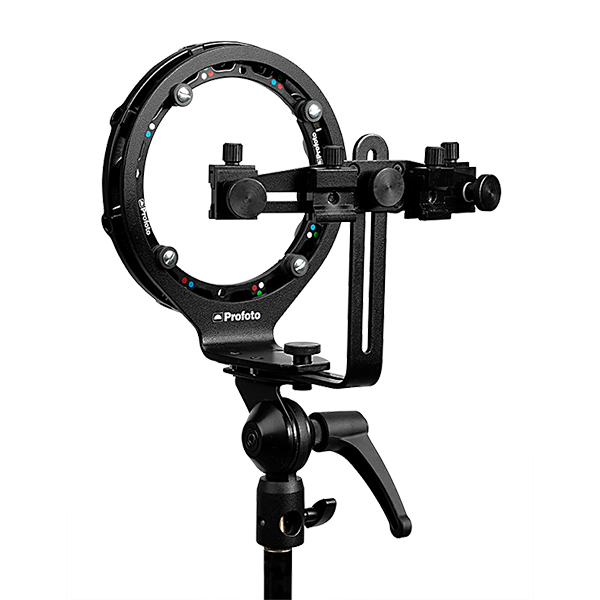 Profoto-100520-RFi-Speedlight-Speedring-Double-bracket-600x600.png