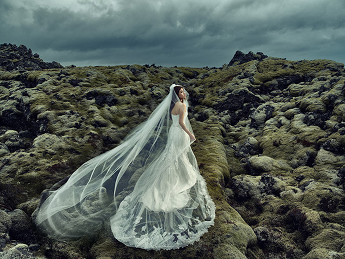 Profoto-B1-Muse-Muse-Iceland-001-600px-a_IMG2448.jpg