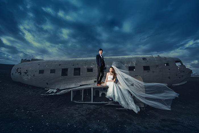 Profoto-B1-Muse-Muse-Iceland-001-600px-aMS8_7445.jpg
