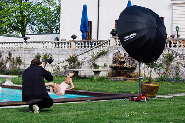 Profoto-D2-A-week-in-a-photographers-life-Friday-BTS-600px-004-600x400.jpg