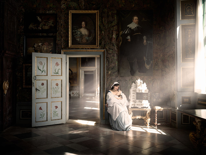 Profoto-Pro-B4-Alexia-Sinclair-A-Frozen-Tale-The-Contess-Drawing-Room.jpg