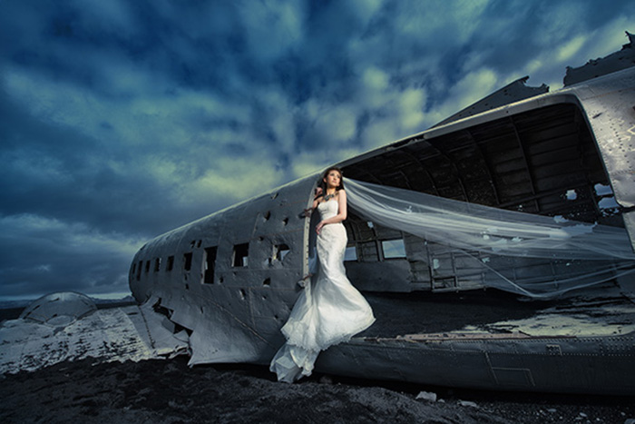 Profoto-B1-Muse-Muse-Iceland-001-600px-aMS8_7631.jpg