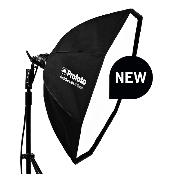 h3025-254715-RFi-Softbox-4-Octa-NEW.png