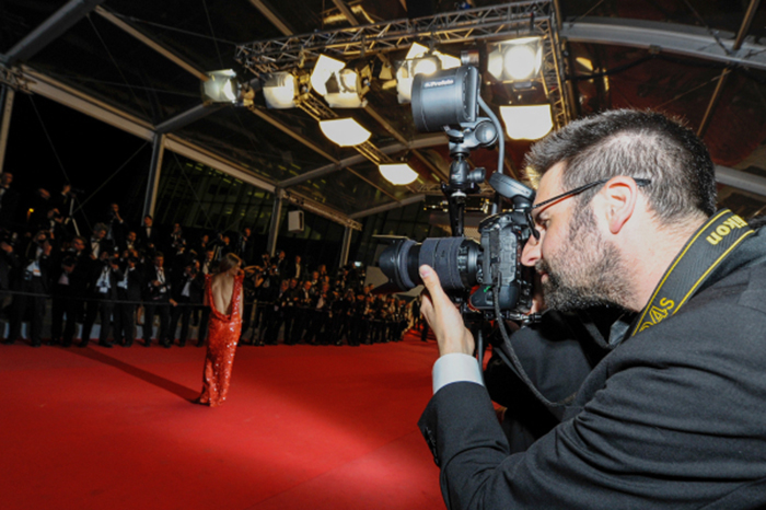 The-Cannes-Film-Festival_Olivier-Anrigo_1.jpg