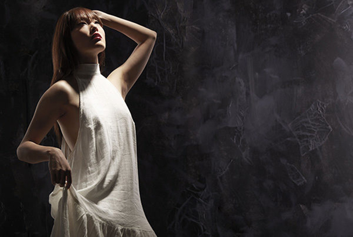 Profoto-Rising-light-Sylvana-Burns-600px-06-600x403.jpg
