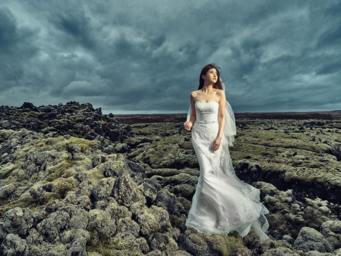 Profoto-B1-Muse-Muse-Iceland-001-600px-a_IMG2347.jpg