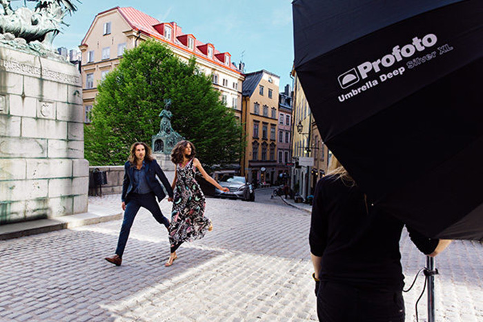 Profoto-D2-A-week-in-a-photographers-life-Wednesday-BTS-600px-007-600x400.jpg