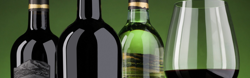 RFi_Softboxes_Strip-Heroimg-Bottles_scroll-1920x600.jpg