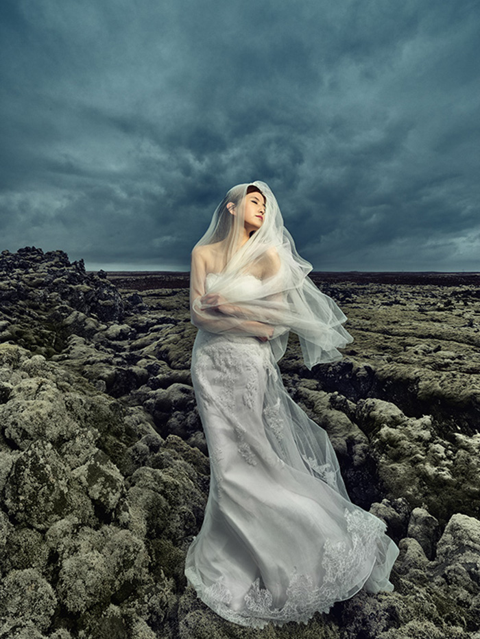 Profoto-B1-Muse-Muse-Iceland-001-600px-a_IMG2398.jpg