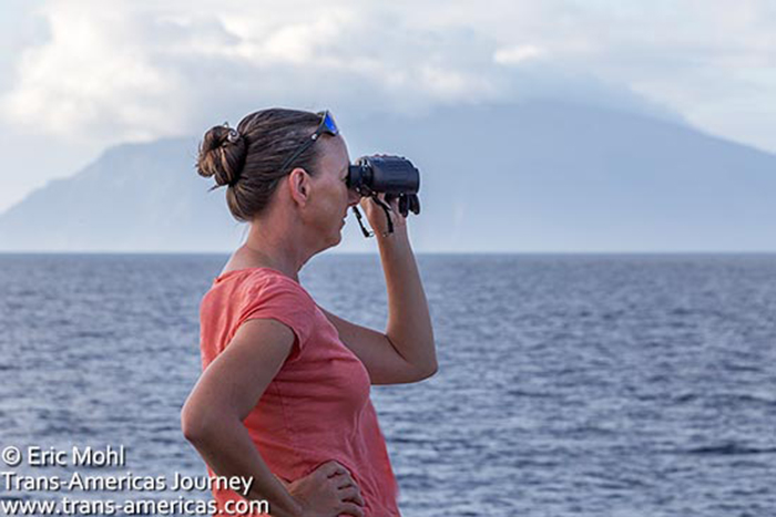 Steiner-binoculars-searching-for-whales.jpg