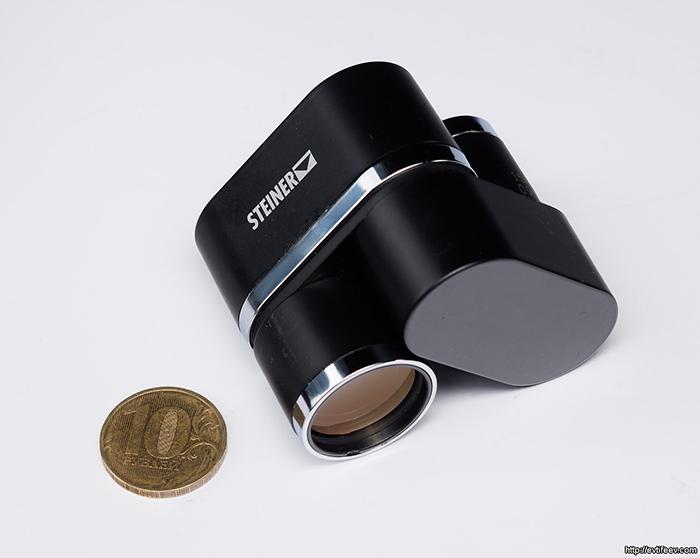 miniscope 3.jpg