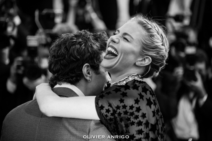 The-Cannes-Film-Festival_Olivier-Anrigo_3.jpg