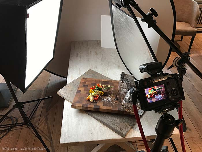 -magulski-photography-food-severins-keitum-making-of.jpg