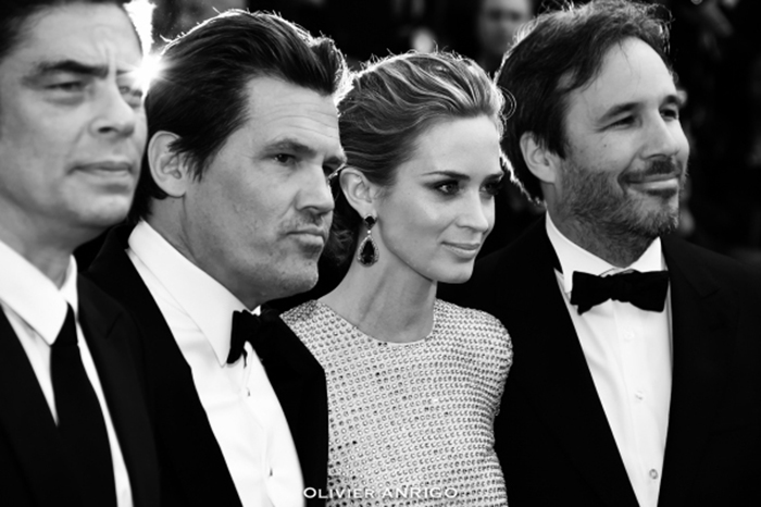 The-Cannes-Film-Festival_Olivier-Anrigo-600x399.jpg