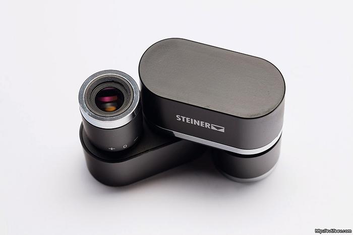 miniscope 6.jpg