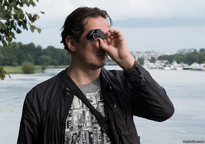 miniscope 7.jpg