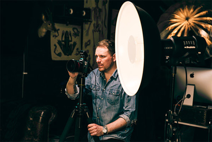 Profoto-D2-A-week-in-a-photographers-life-Tuesday-BTS-600px-009-600x400.jpg