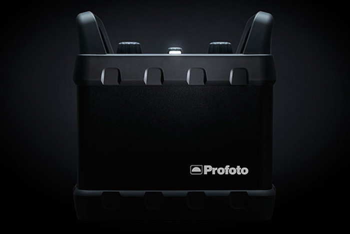 Profoto-Pro-10-product-portrait-product-news-Facebook-ad-post-1200px-001-600x402.jpg