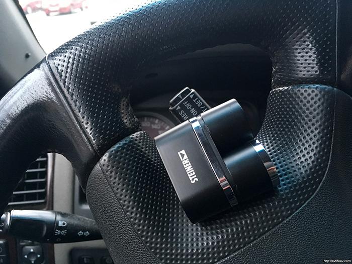 miniscope 16.jpg