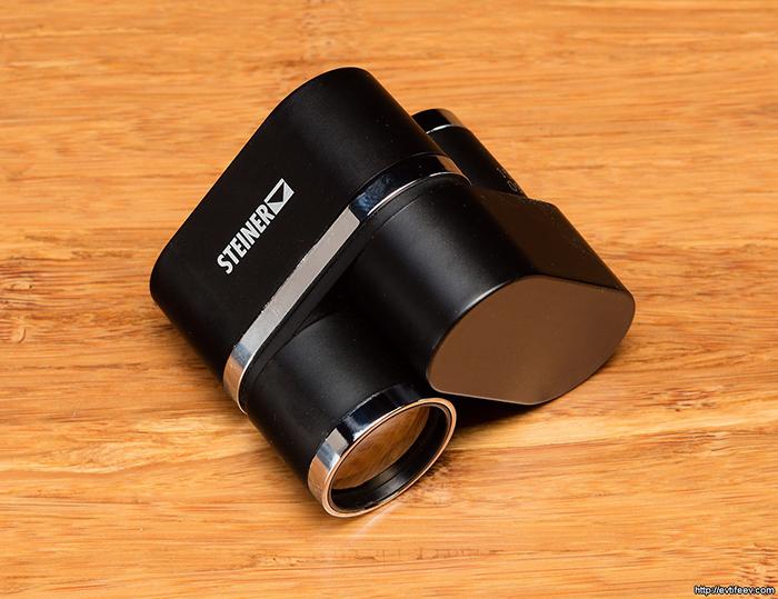 miniscope 19.jpg